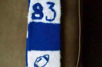 buck-scarf-1